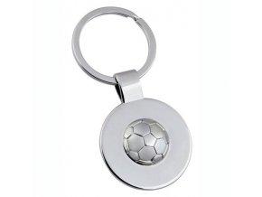 Klíčenka SOLO Football