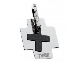 Přívěsek FIBO Steel FPK0008/C