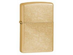 Zippo 28074 Gold Dust