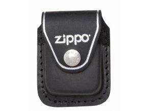 Zippo pouzdro na zapalovač 17003