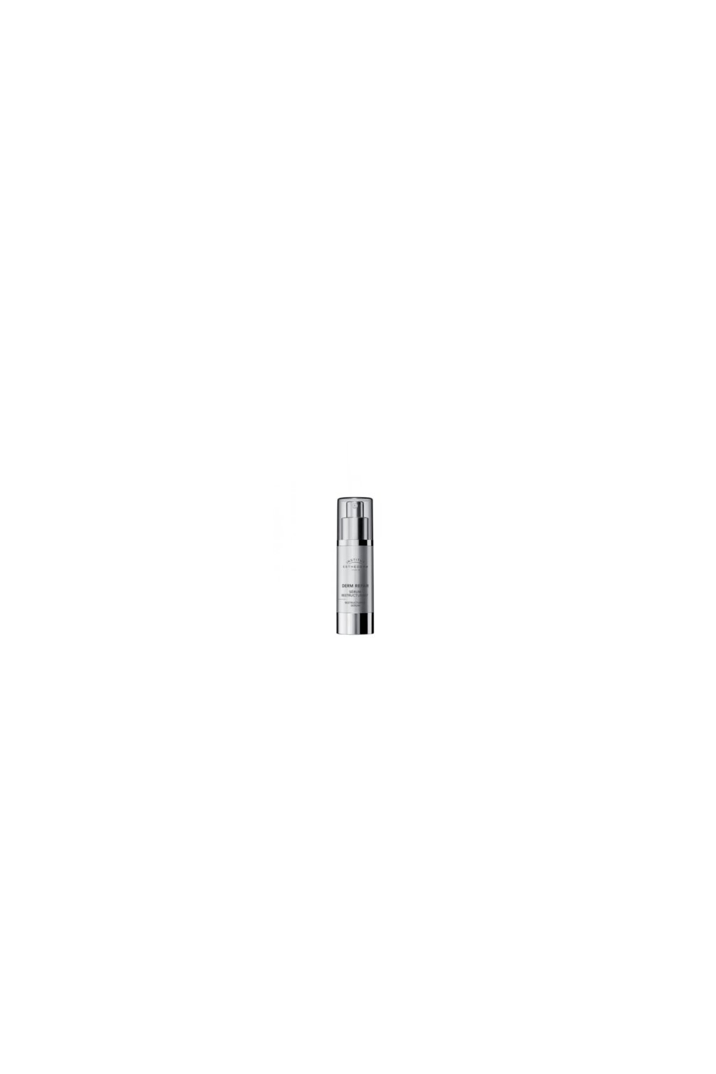 DERM REPAIR Restructuring Serum 247x300