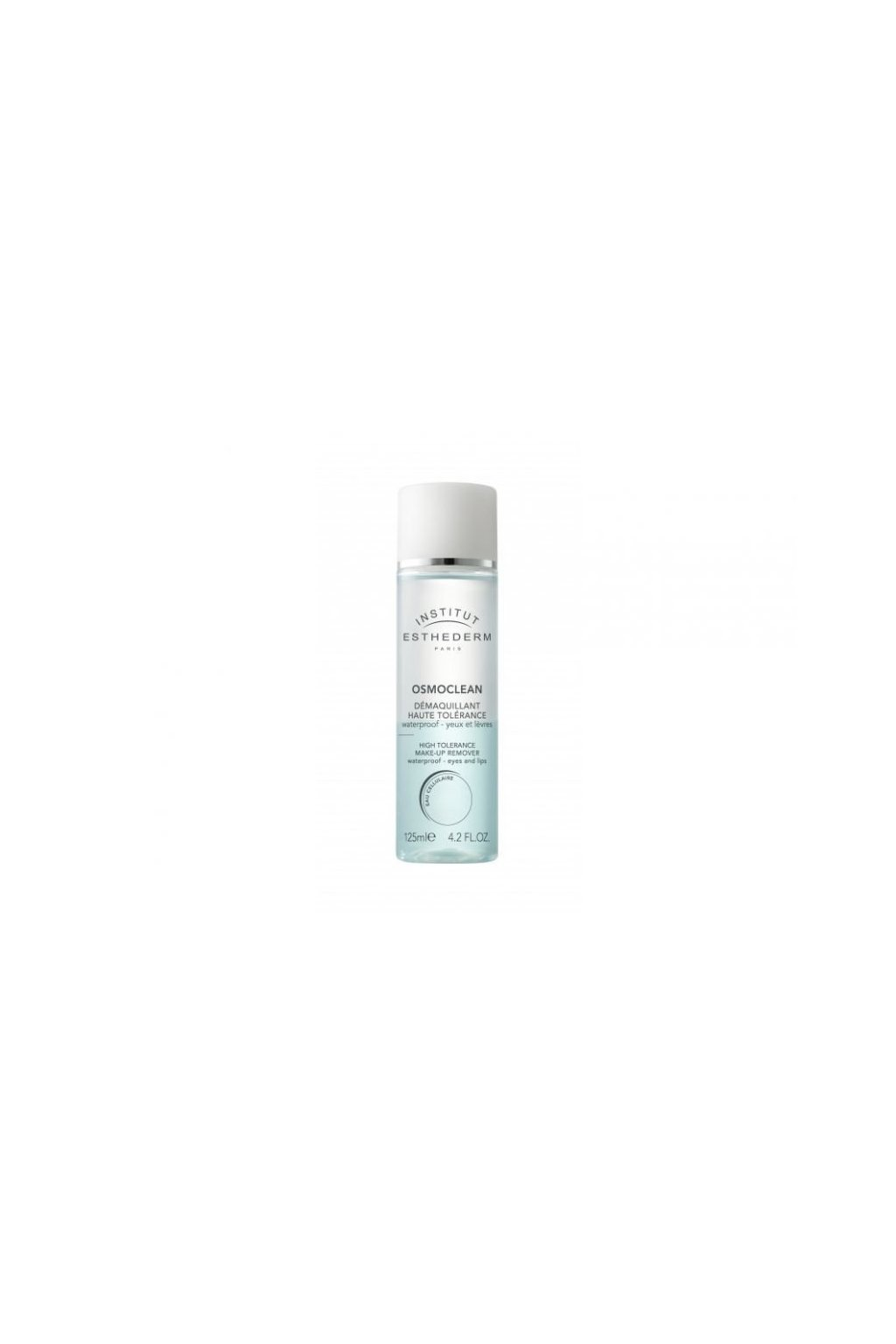 high tolerance eyes lips make up remover odlicovac oci a pier 16 w1200 flags1 (1)
