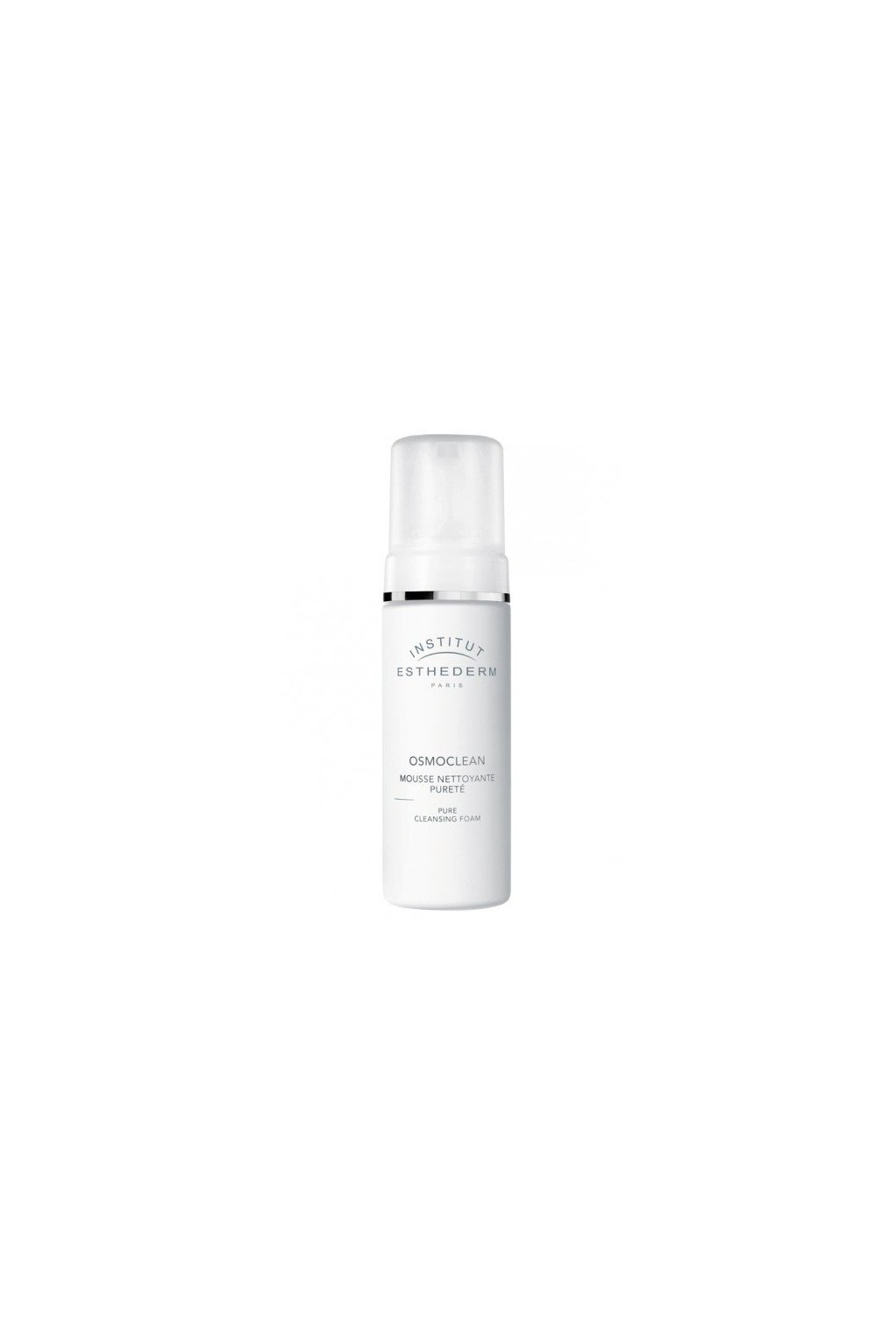 pure cleansing foam hlbkovo cistiaca pena 126 w1200 flags1