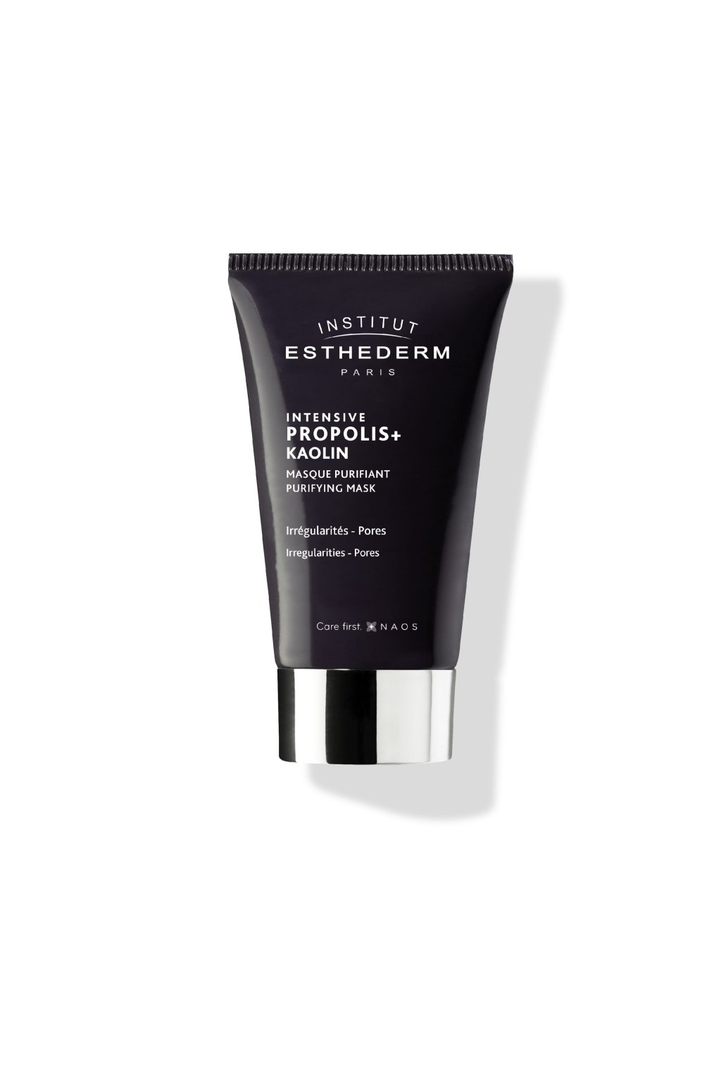 INTENSIVE PROPOLIS MASQUE PURIFIANT scaled
