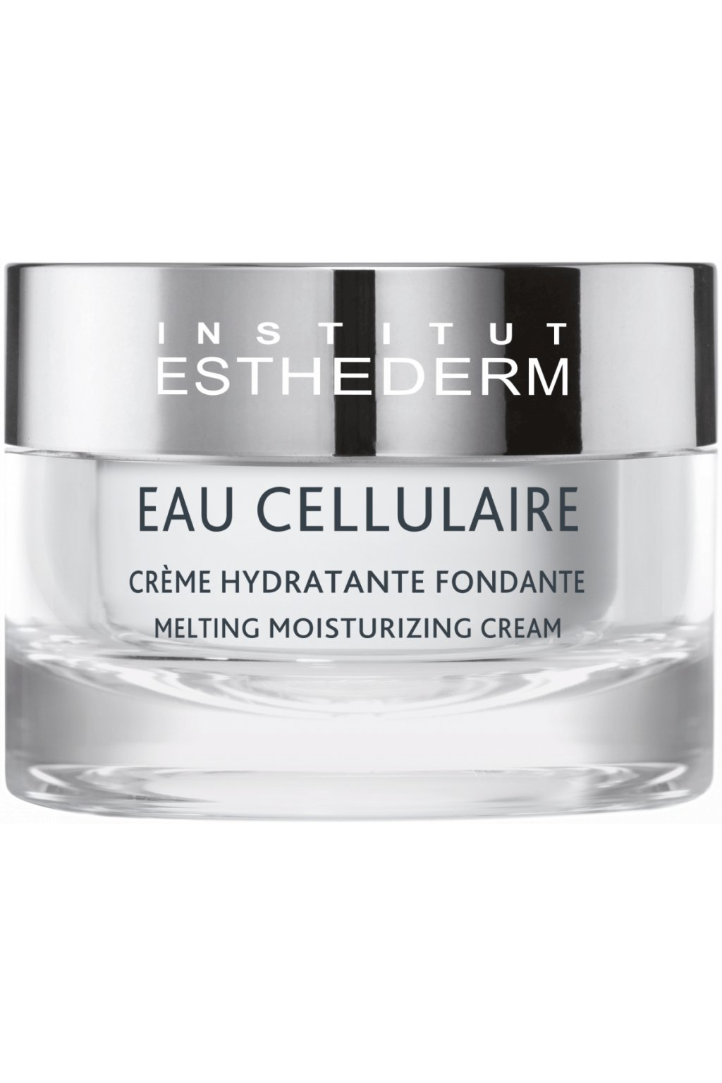 CELLULAR WATER MELTING MOISTURIZING CREAM 50 ml