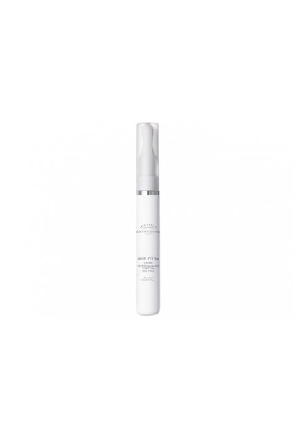 calming eye contour cream ukludnujuci ocny krem 135 w1200 flags1