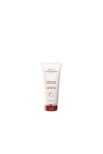 Cellular Water Gentle Body Scrub 247x300