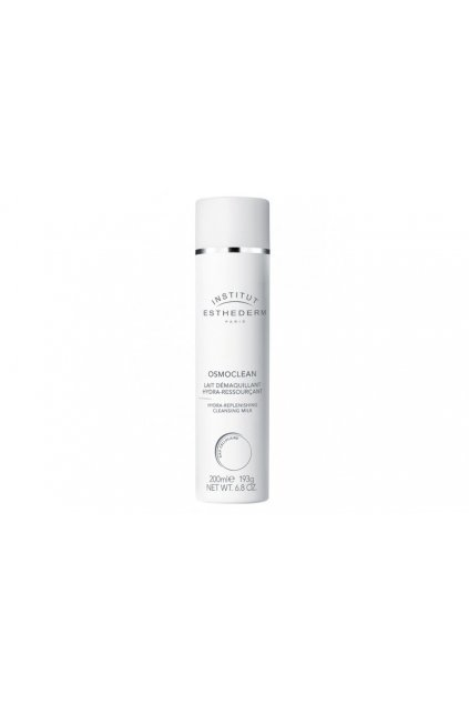 hydra replenishing cleansing milk hydratacne cistiace mlieko 122 w1200 flags1