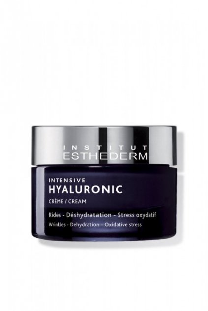 INTENSIVE HYALURONIC® CREAM