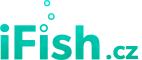 iFish.cz - Rybářské Potřeby