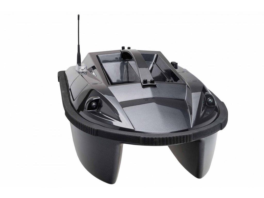 Mivardi Zavážecí loď Mivardi Carp Scout - Li-ion 20
