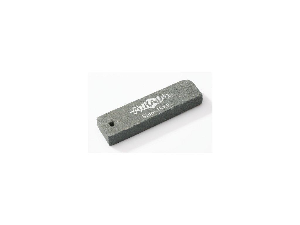fine grit 7.8 cm 9046