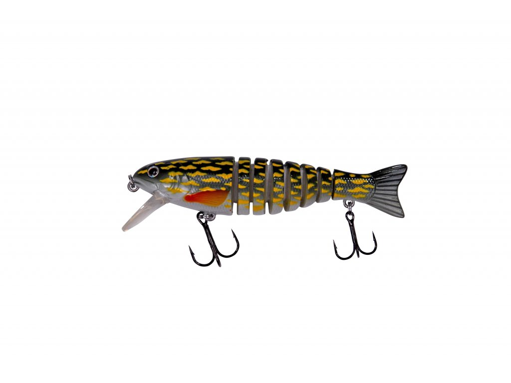 5975003 STRIKER PIKE 13.5cm 29g Floating 0 1.7m