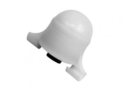 Delphin TIP ALARM pro feeder s dvěma adaptéry