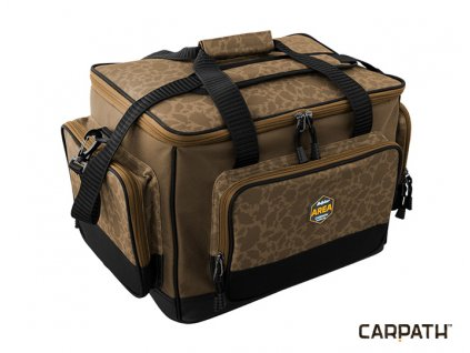Delphin taška Area CARRY Carpath XL