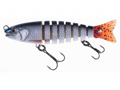 wobler deleny jaxon bila ryba