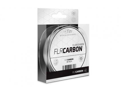 FIN Kvalitní Fluorocarbon 100%