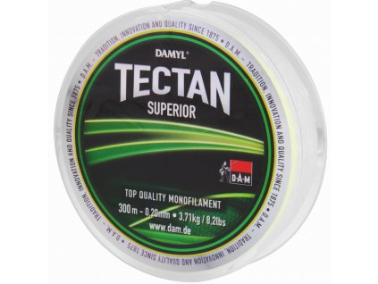 DAM návazcový vlasec Damyl Tectan Superior 25 m