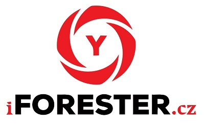 iforester.cz