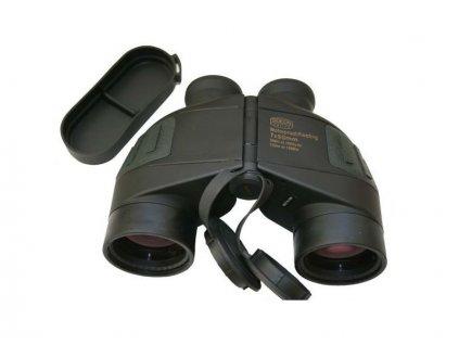 7x50 dalekohled 1
