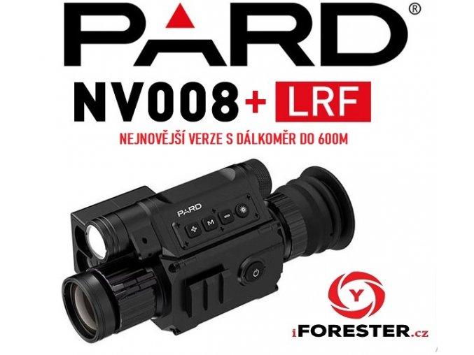 NV008+LRF