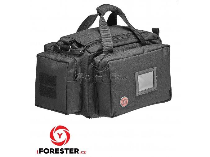 Střelecká taška ODEON IPSC (série FORESTER)