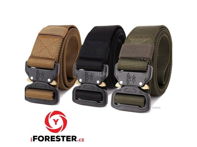 Tactical Gear Heavy Duty Belt Cobra Nylon Metal Buckle Swat Molle Padded Patrol Waist Belt Tactical.jpg 640x640