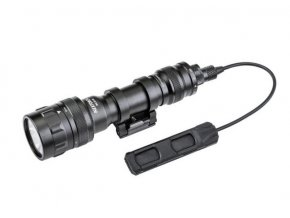 nextorch wl50ir tactical flashlight 17513 500x500