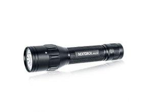 Svítilna Nextorch P5UV - 5 světelných režimů - 800 Lumenů