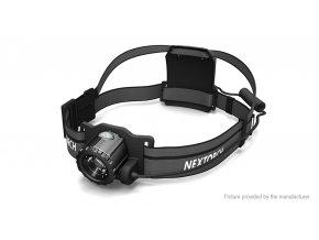 Čelovka MyStar 2019 Nextorch - 760 Lumenů