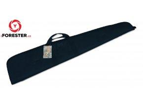 Pouzdro pro dlouhou zbraň - brokovnice (černá)