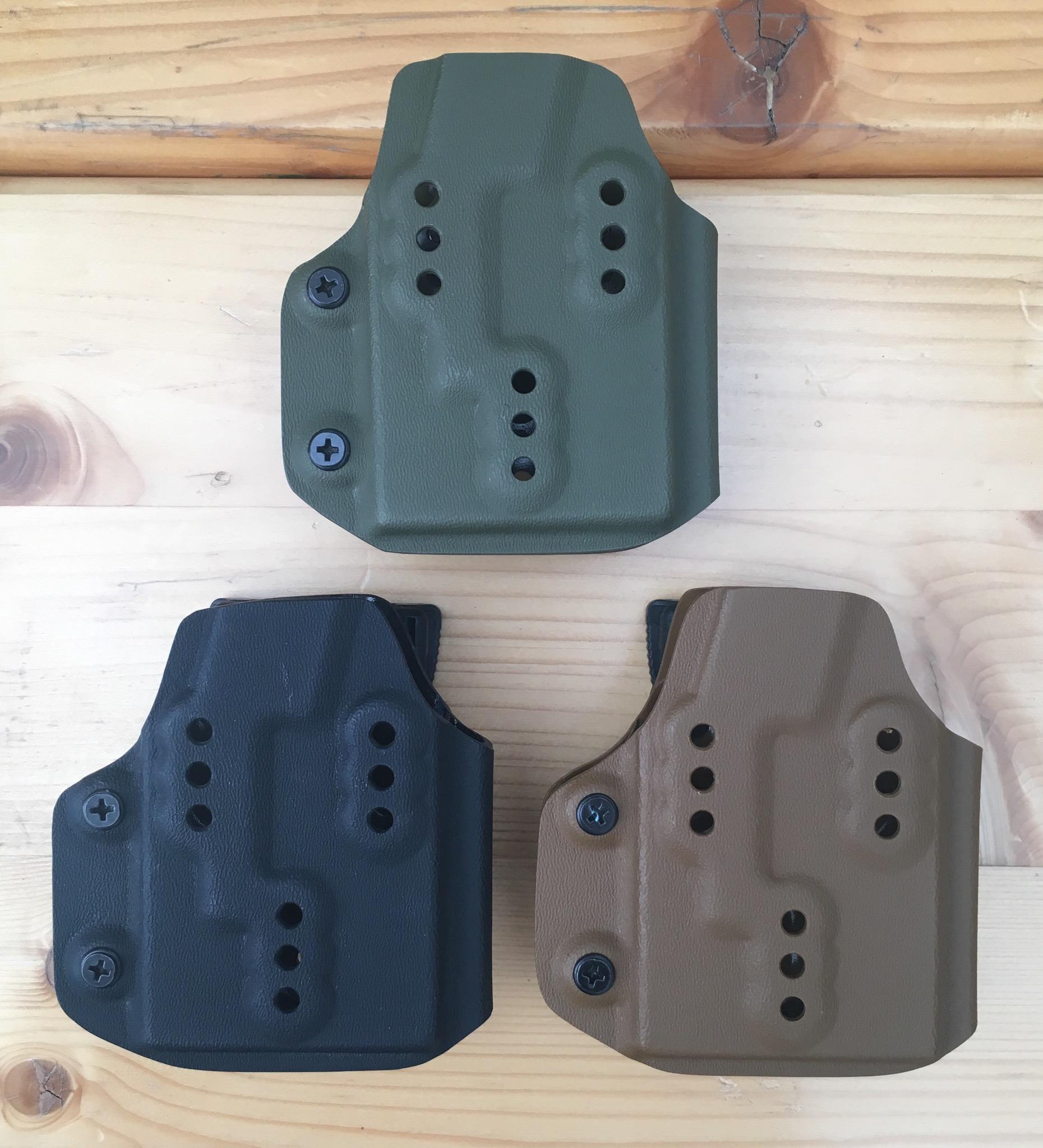 Sumka - bezpečnostní upínání (pro kovové zásobníky - AR15; M16; M4) Barva: Zelená