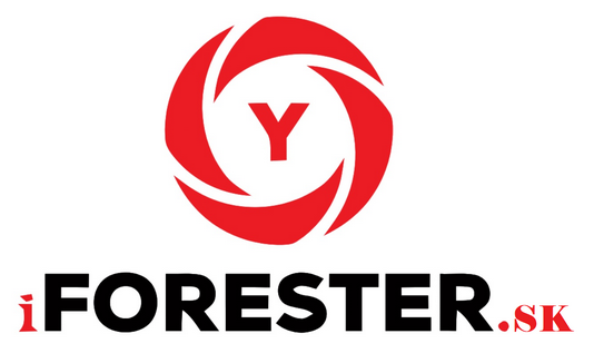iforester.sk