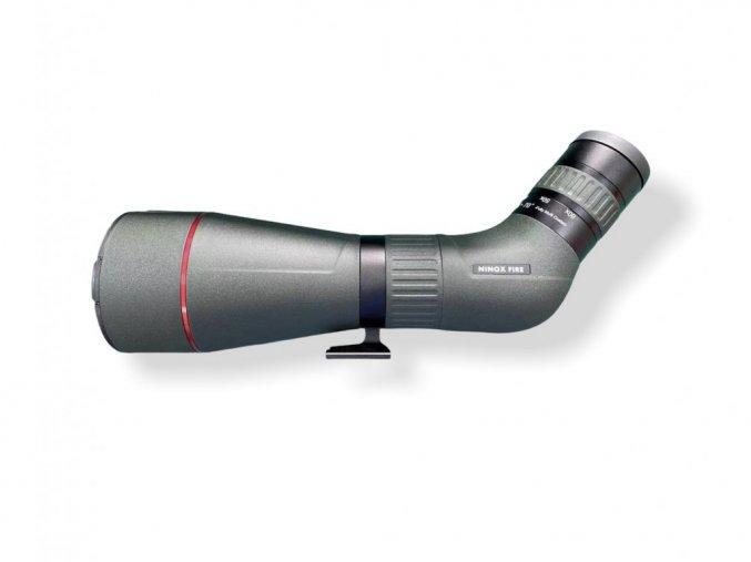 Pozorovací ďalekohľad Ninox FIRE ED PLUS 20-60x80 FMC