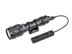 nextorch wl50ir tactical flashlight 17513 500x500