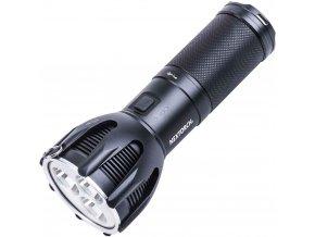 Nextorch Saint Torch 30 LED Taschenlampe (1)