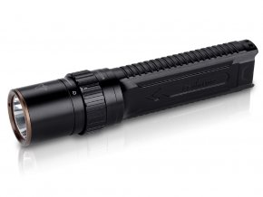 Fenix LD42 LED AA Flashlight