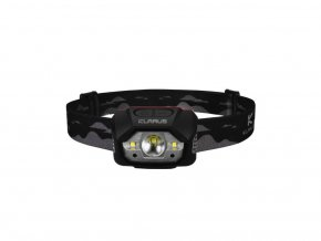 LED čelovka HM1 Klarus - 440 Lumenů
