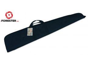 Puzdro pre dlhú zbraň ODEON - brokovnice (čierna)