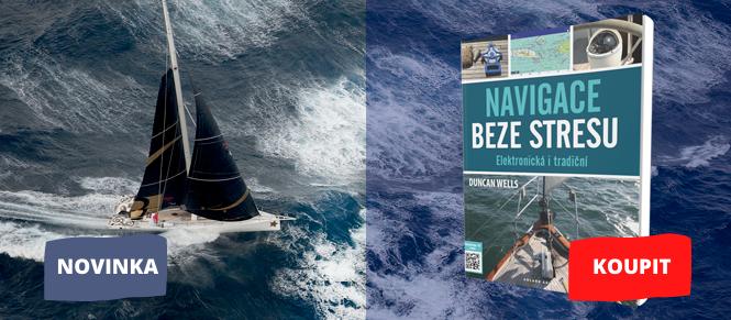 Navigace banner