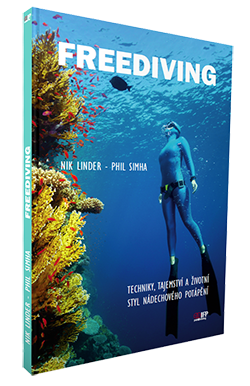 3d_250_cover_freediving_pruhl