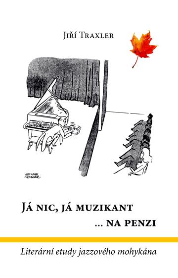 Já_nic_ja_muzikant_na_penzi_obalka_410x600