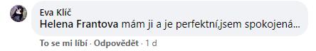 chvala_ketopec_1