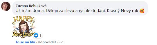 chvala_ketopec_3