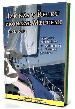 MELTEMI_3D