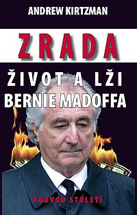 Madoff_obalka_200x400