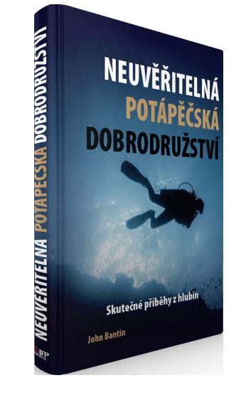 NEUVER_POTAPEC_OBALKA_3D_pruhl