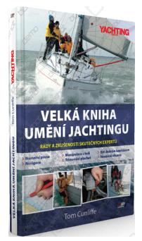 VELKA_KNIHA_JACHTINGU_3D