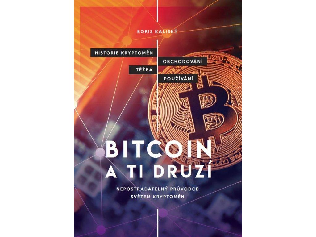 jak dolovat bitcoins