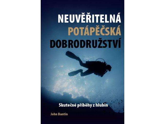 NEUVERITELNA POTAPECSKA OBALKA 600x1000